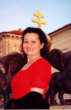 Tokody Ilona