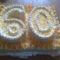 60-as emeletes