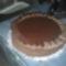 Csoki torta 2