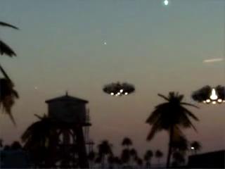 UFO 26