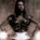 Beyonce_838156_30411_t