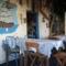 Kafesas Taverna, Agios Georgios, Korfu