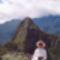 Machu-Picchu romváros
