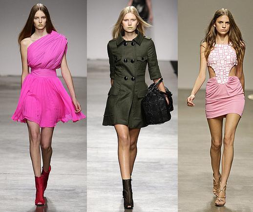 2c2ae110b9 Divat nyári ruha divat trend kép jpg 518x434 Ruha divat