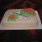 szulinapi torta