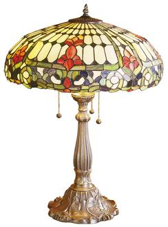 dragonfly -asztali lámpa1