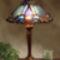 dragonfly asztali lámpa3
