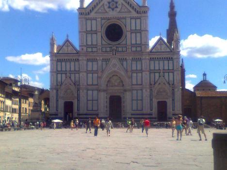 Italia 375