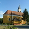 A rk templom