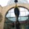 Dali Múzeum