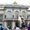 Figueras, Dali Múzeum