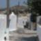 Görögország, Rodosz