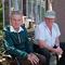 idősek otthona 022
