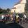 Kerékpárral a Fertő-tóra