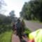 Kerékpáruton