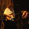 Kisoroszi 2010.07.04. 1