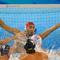 Magyarország-Spanyolország, 3 gólos győzelem a mieinknek