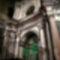 Nápoly, Pompei, Vezúv