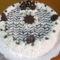 Oroszkrém torta(2010.08.06)