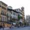 Verona, Erbe-tér