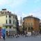 Verona főtér