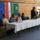 XX. Csanyteleki Falunapok - Ünnepi Képviselő-testületi ülés
