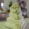 esküvői 2