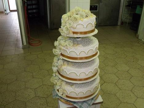 esküvői 3