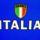 Italia_841892_14692_t