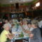 Nemzetközi nyugdíjastalálkozó Ukrajnában Beregdédán 14