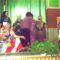 Nemzetközi nyugdijastalálkozó Ukrajnában Beregdédán 6