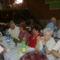 Nemzetközi találkozó Beregdédán Ukrajnában 6