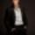 Rob Morrow (Don Eppes)