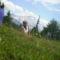2010 07 08-15 Dolomitok 810