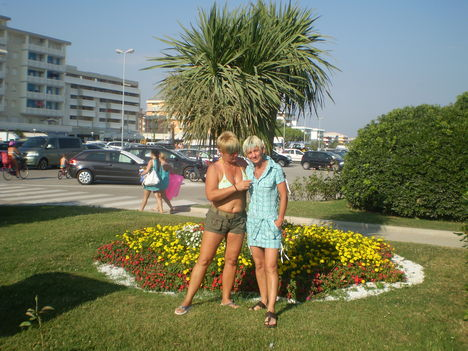 2010 07 08-15 Dolomitok 887