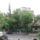 Budapest_843584_37062_t