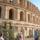 Colosseum_843674_61576_t