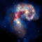 NGC 4038-4039
