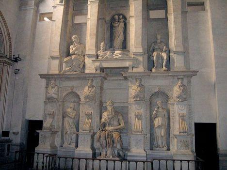 Róma2010- 024-2