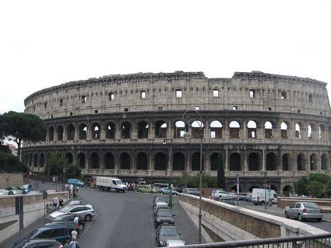 Róma2010- 027-2