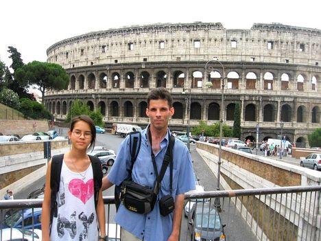 Róma2010- 030-2