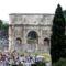 Róma2010- 031-2