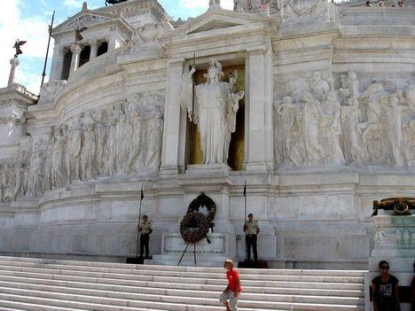 Róma2010- 035-2