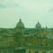 Róma2010- 048-2