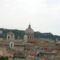 Róma2010- 049-2