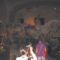 Róma2010- 052-2