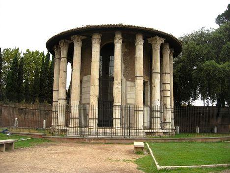 Róma2010- 055-2