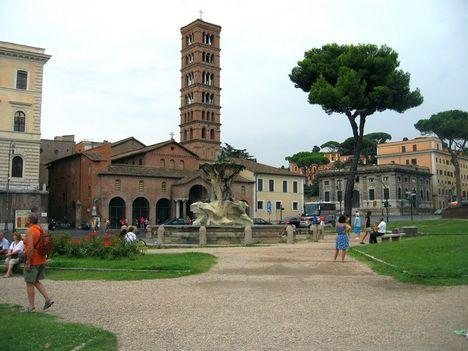 Róma2010- 056-2