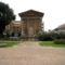 Róma2010- 057-2