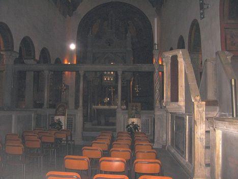 Róma2010- 069-2